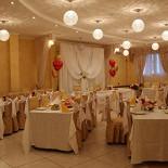 Ресторан Siesta - фотография 2