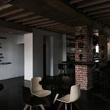 Ресторан Skuratov Coffee - фотография 3