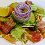 Ресторан Цепи - фотография 5