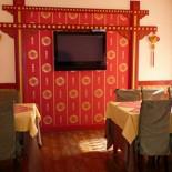 Ресторан Пекин - фотография 1