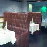 Ресторан Legenda - фотография 2