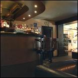 Ресторан Havana Cup - фотография 3