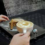 Ресторан Coffee Street - фотография 2