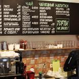 Ресторан Fratelli - фотография 2
