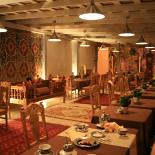 Ресторан Хаджа Насреддин - фотография 6