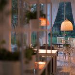 Ресторан Moloko Clumba - фотография 3