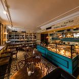 Ресторан Винный базар - фотография 3