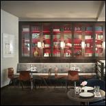 Ресторан Академия by Denis Calmiś - фотография 5