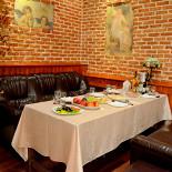 Ресторан Карина - фотография 5