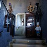 Ресторан Риони - фотография 2