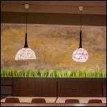 Ресторан Ешь лапшу - фотография 2