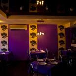 Ресторан Индиго - фотография 2