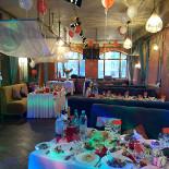 Ресторан Амиго - фотография 6