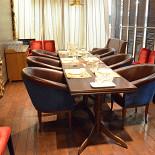 Ресторан Aria - фотография 3