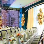 Ресторан Виола - фотография 4