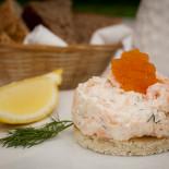 Ресторан Scandinavia - фотография 3