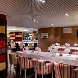 Ресторан Премьер - фотография 5