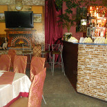 Ресторан Жара - фотография 6
