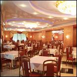 Ресторан Регина - фотография 1