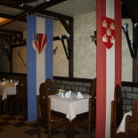 Ресторан Эркас - фотография 3