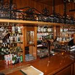 Ресторан Трактир - фотография 3