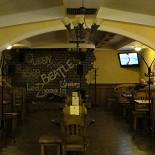 Ресторан Ирландец - фотография 1