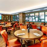 Ресторан Greene King - фотография 5