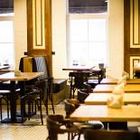 Ресторан Поль-бейкери - фотография 3