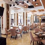 Ресторан Ногай - фотография 5