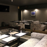 Ресторан Монополь - фотография 2