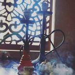 Ресторан Arabica - фотография 2
