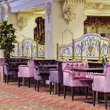 Ресторан Evoo - фотография 4