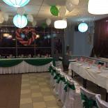 Ресторан Мадам Брошкина - фотография 1