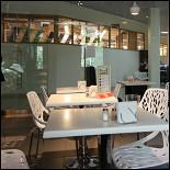 Ресторан Ежики - фотография 2