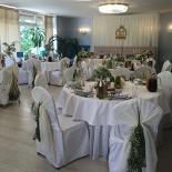 Ресторан Страдивари - фотография 2