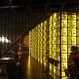 Ресторан Чайхона №1 - фотография 2