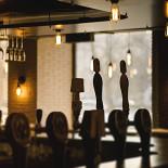 Ресторан Шлюз - фотография 6