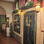 Ресторан Eurocafé - фотография 5