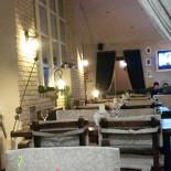 Ресторан Старый Ереван - фотография 2