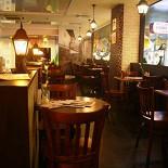 Ресторан Тинто - фотография 6