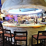 Ресторан Маракана - фотография 5