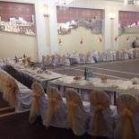 Ресторан Сябры - фотография 2