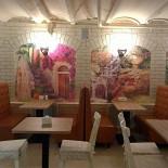 Ресторан Суши-тайм - фотография 4