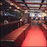 Ресторан Di One - фотография 3