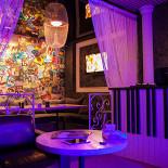Ресторан San Remo - фотография 5
