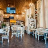 Ресторан Weranda - фотография 2