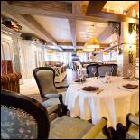 Ресторан Долма - фотография 3