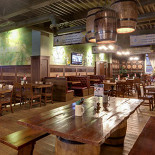 Ресторан Стражек - фотография 5