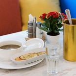 Ресторан Порто Миконос - фотография 2