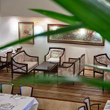Ресторан Le restaurant - фотография 3